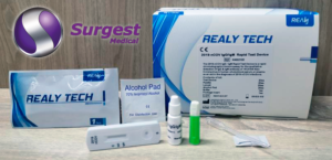 test-relay-tech-surgest-medical-covid-19-todo