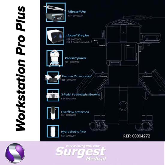 workstationproplus-surgest-medical