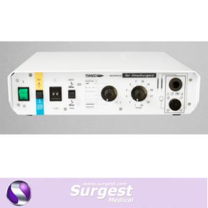 Timedsurgery_Timed_TD50_micropulse_Surgest_Medical